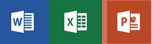 App-Office-2