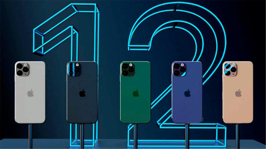 Blocco-IPhone12
