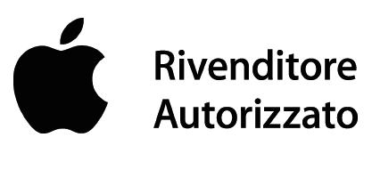 Apple Rivenditore Autorizzato