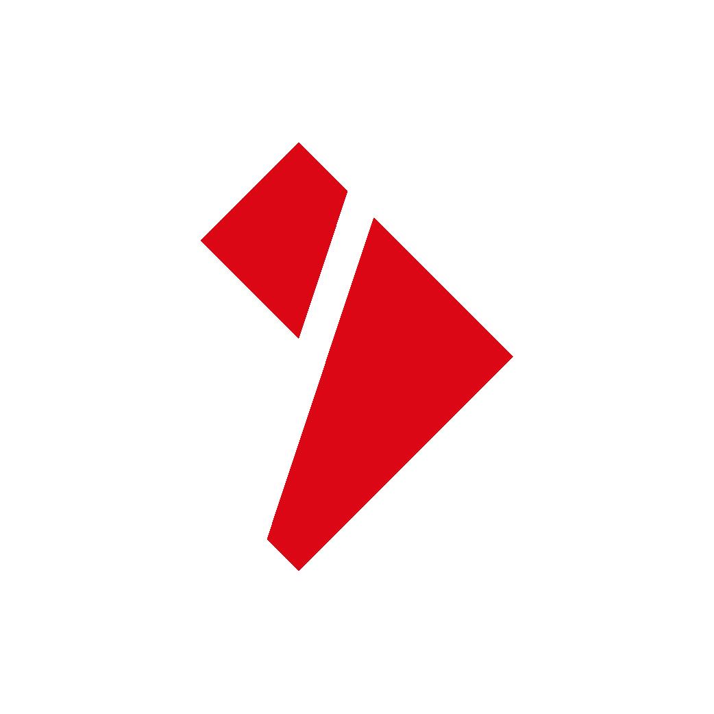 logo DOS Group SA