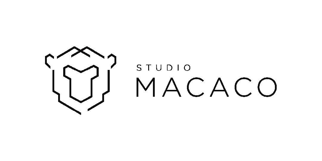 Studio MACACO, AR / VR e Gamification in Ticino